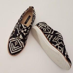 Shoemint Shoes - Shoes